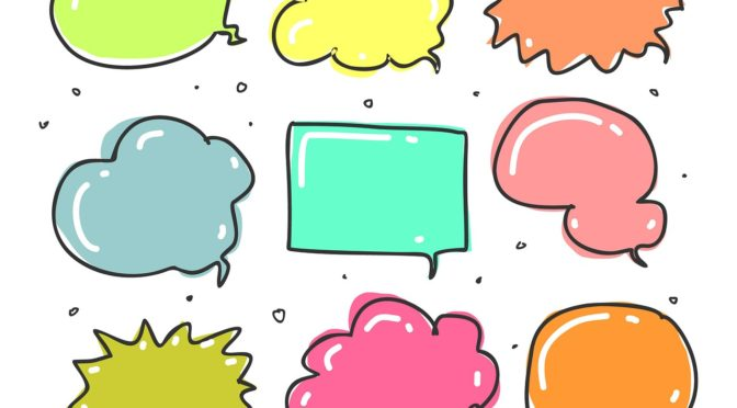 share-procurement-positivity-online