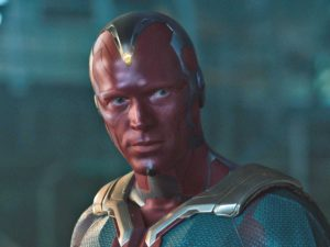 it-took-35-hours-every-day-to-transform-paul-bettany-into-the-vision-character-for-the-avengers-sequel