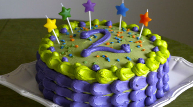Birthday Cake Images Hq : Procurious Blog - all about Procurious News