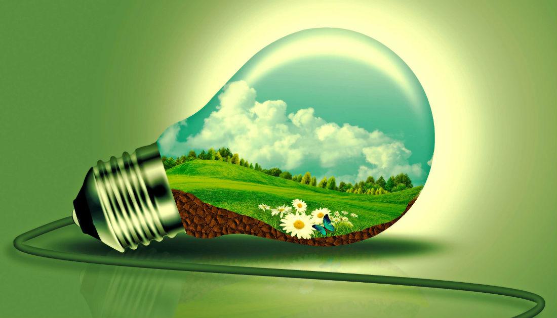 Sustainability Competitive Advantage