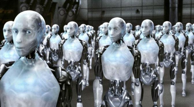 three-laws-robotics