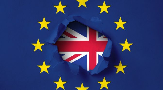 brexit-reflections-procurement-pro