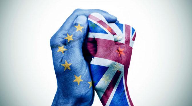 brexit-reflections-procurement-pro
