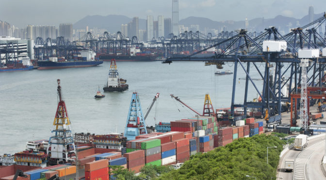 turning-point-asia-supply-chain