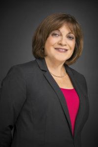 Mary Kachinsky