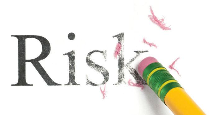 procurement-cloud-based-mitigate-risk