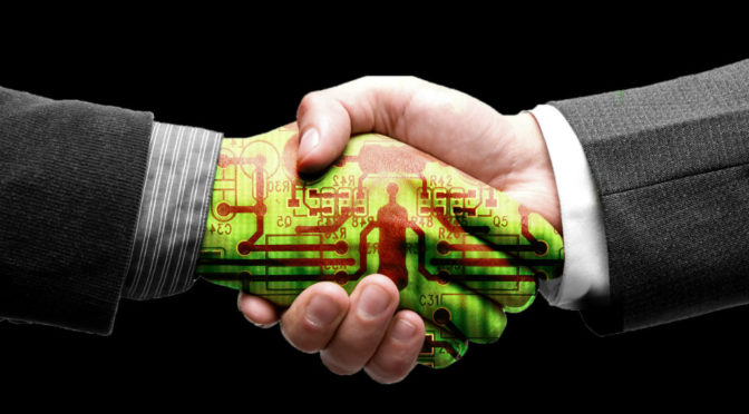 benefits-procurement-rpa-adoption
