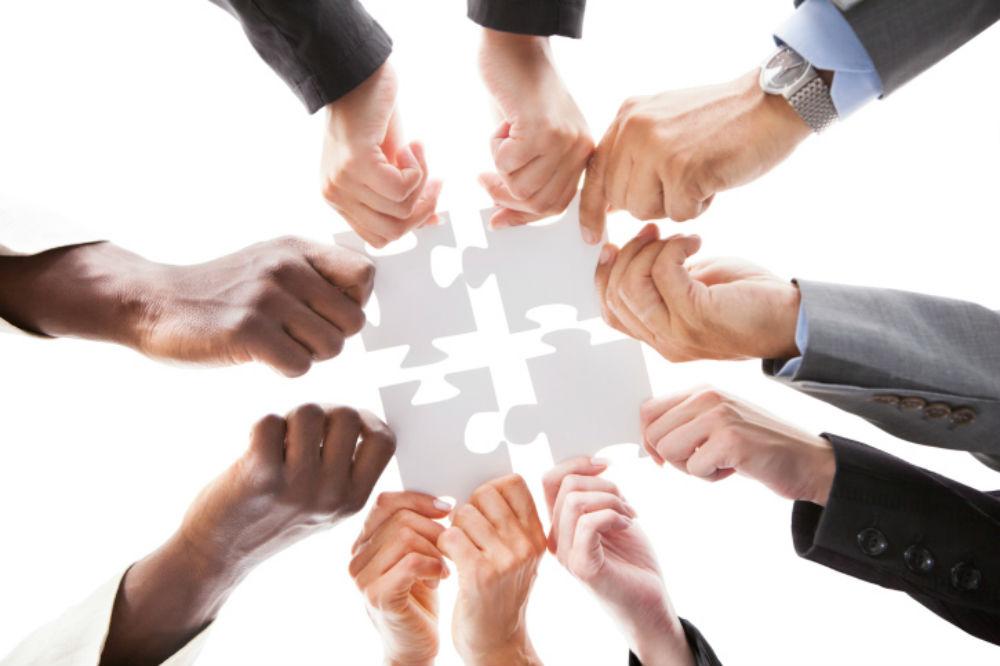Supplier Diversity Programmes