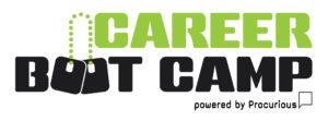 careerbootcamp-logo-final