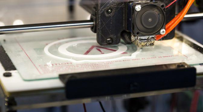 scan-print-wear-future-fashion-3d