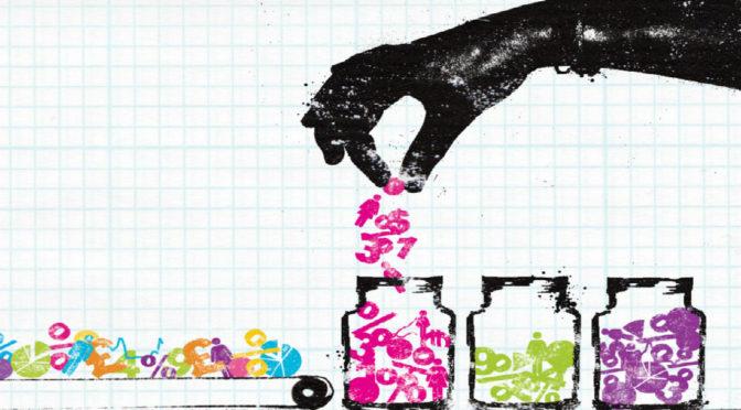 big-data-insights-revolutionising-procurement