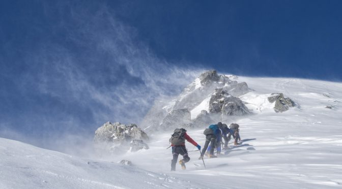 making-final-ascent-cpo-ceo