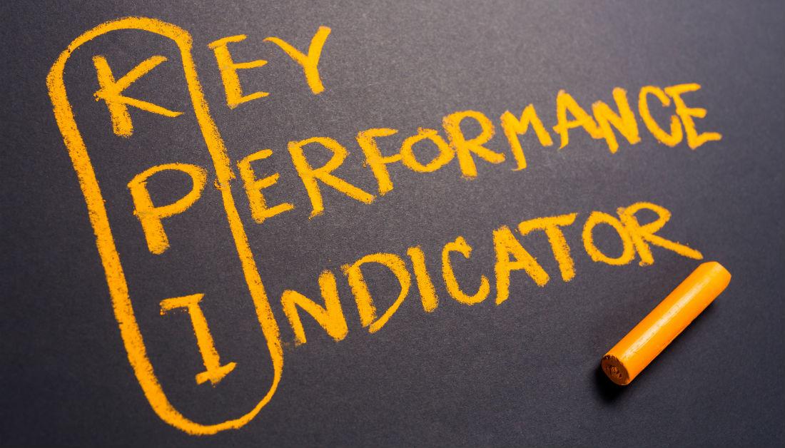 KPI for beginners