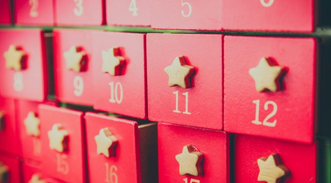 supplier-advent-calendar-challenge
