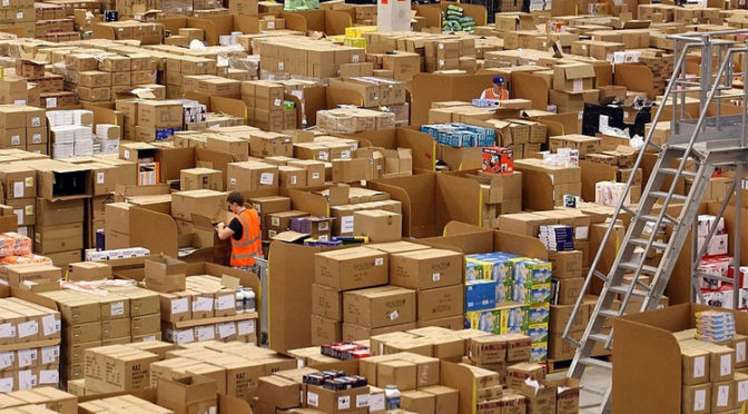 7-warehouse-management-tips-improve-inventory-control