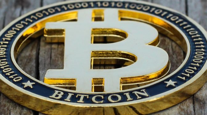 everything-need-know-bitcoin