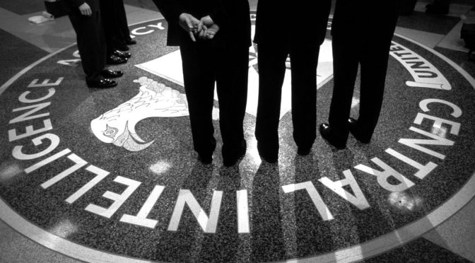 cia-interference-iphone-supply-chain