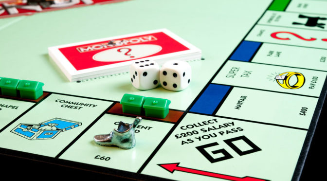 navigating-changing-rules-game-world-uncertainty