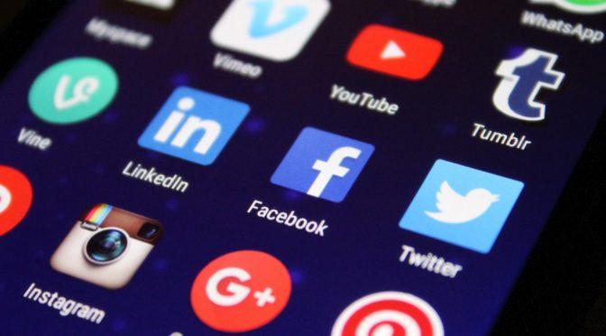 social-media-hired
