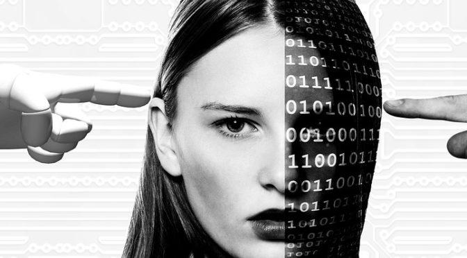 algorithms-add-super-intelligence