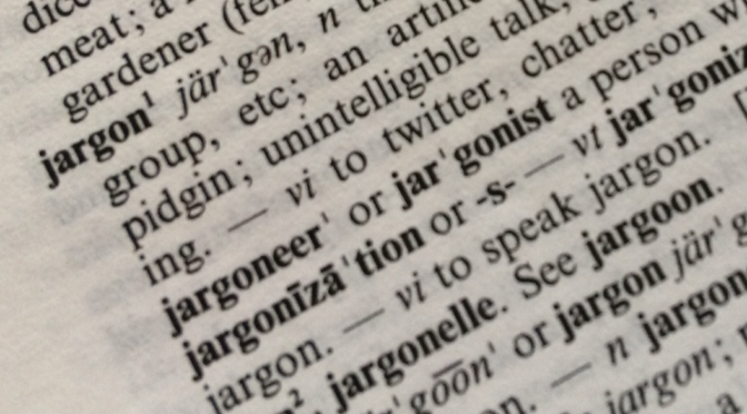 buzzwords-jargon-and-other-linkedin-problems