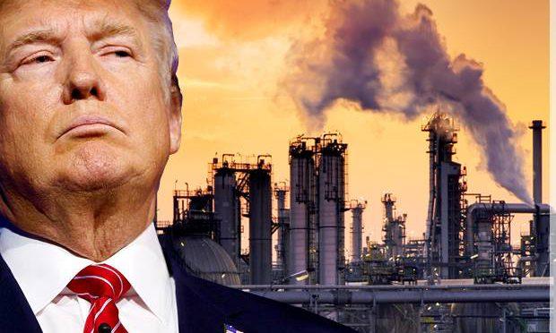 trump-exposed-carbon-tariff