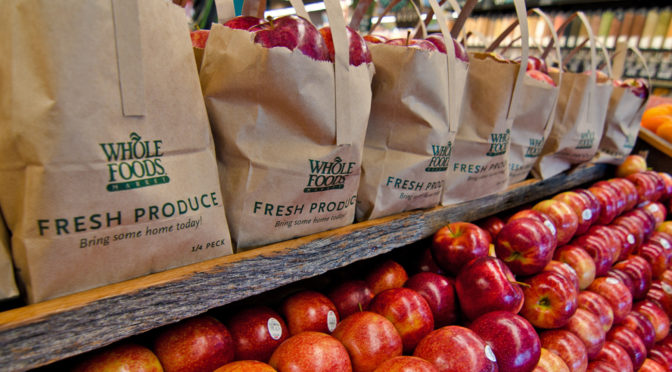 a-whole-foods-new-world-for-amazon