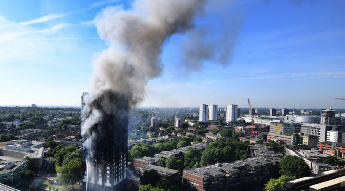 cladding-purchase-spotlight-grenfell-tower-fire
