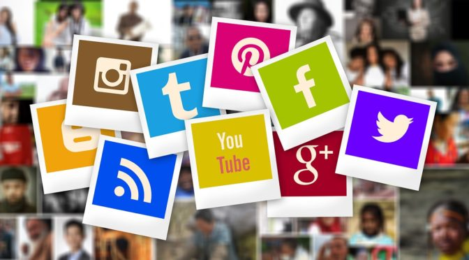power-social-media-voices-supply-chain