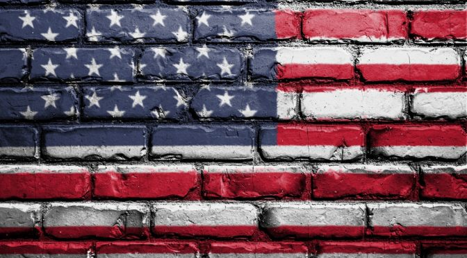 pentagon-buy-american-face-risks