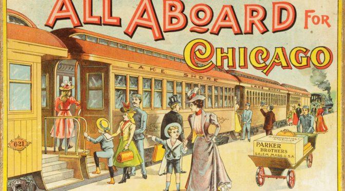aaaaaall-aboooooard-chicago-big-ideas-summit