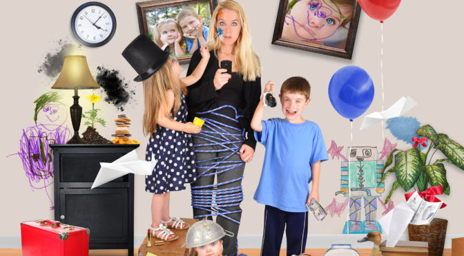 punished-parenting-expensive-time-off