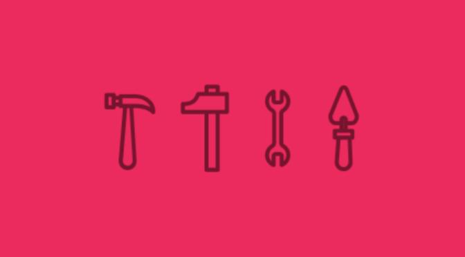 4-cognitive-tools-advancing-procurement