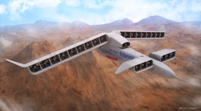 boeing-acquires-robotic-aircraft-maker