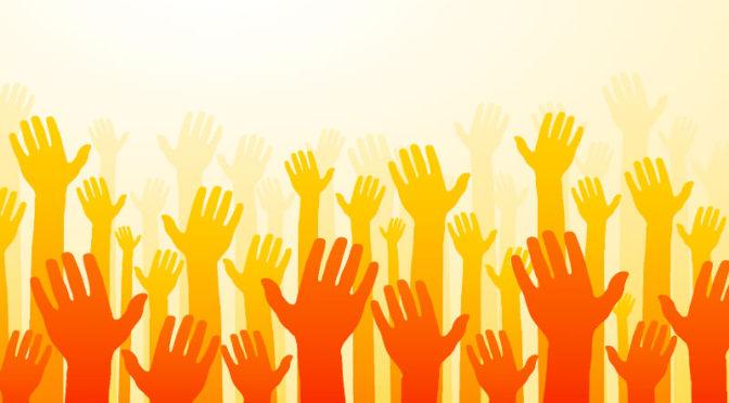 take-positive-procurement-pledge