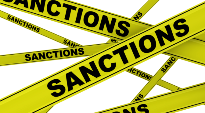 international-supply-chain-risks-sanctions-us