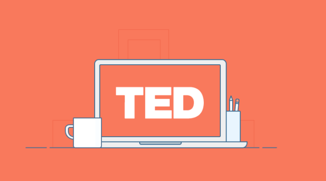 ted-talk-category-management