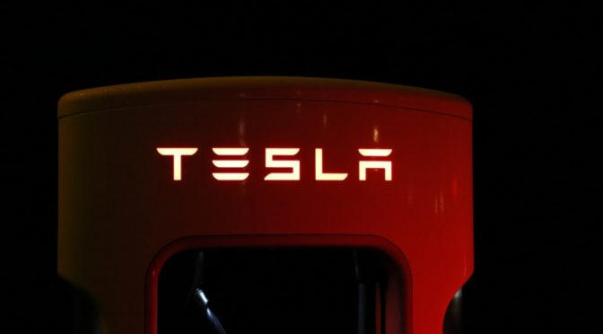 tesla-unveils-electric-semi