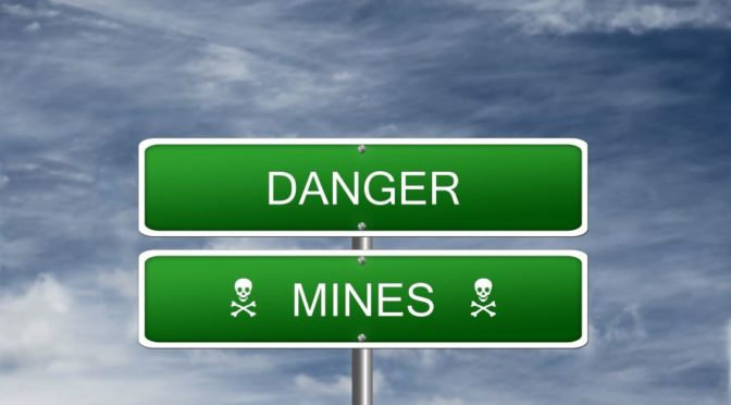 how-to-avoid-transaction-automation-landmines