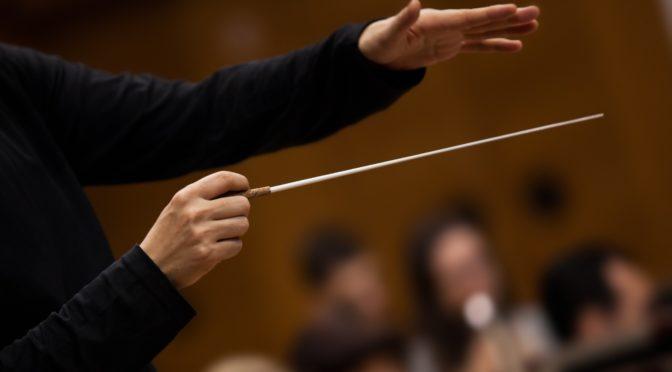conducting-a-cognitive-symphony