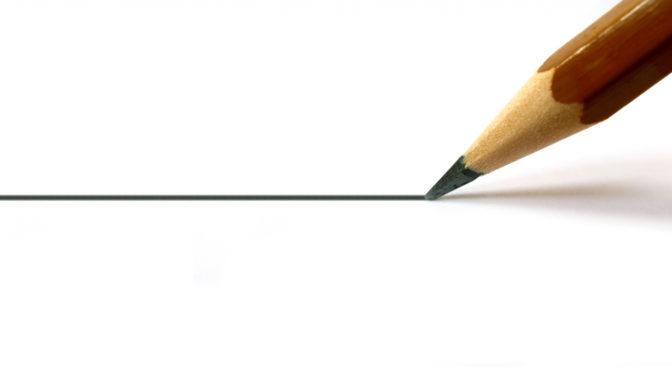 procurement-with-purpose-beyond-bottom-line