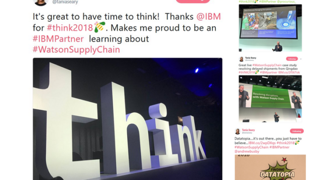 wat-the-5-things-i-learnt-about-watson-supply-chain-in-vegas