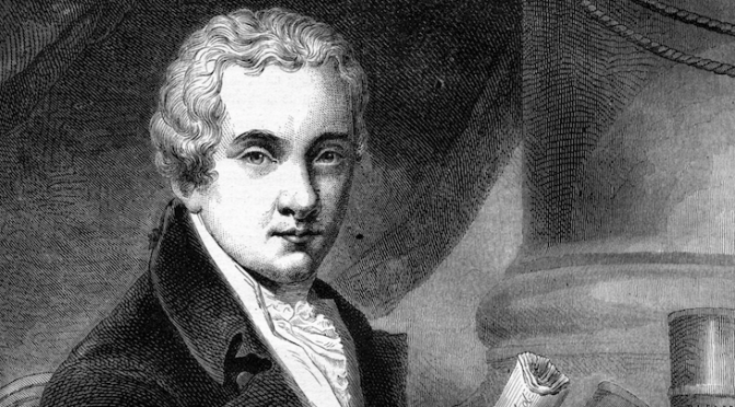 could-the-21st-century-wilberforce-please-stand-up