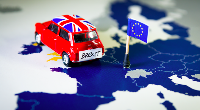 could-procurement-make-brexit-a-breeze