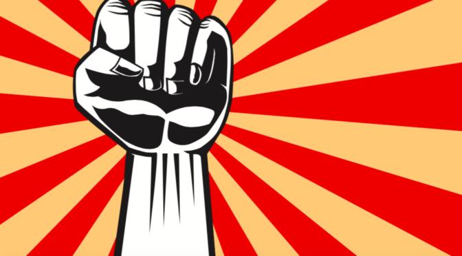 how-prepare-organisation-cognitive-revolution