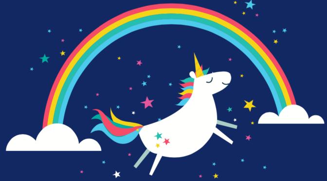 dont-go-chasing-procurement-unicorns