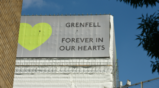 one-year-on-has-grenfell-changed-procurement