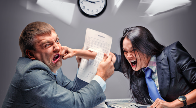6-ways-to-prevent-a-negotiation-blow-up