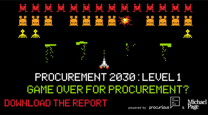 heres-what-procurement-will-look-like-by-2030