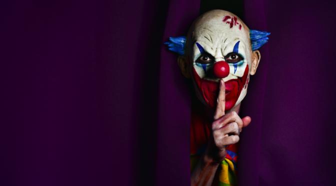 is-procurement-full-of-psychopaths